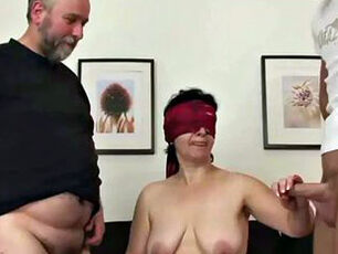 Milf and boy videos