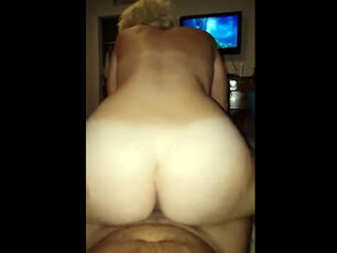Big ass grannys