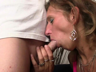 Mother daughter hairy pussy