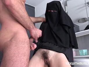 Naked moms tube