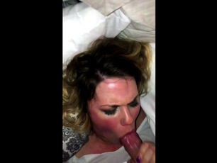 Mature women sex videos